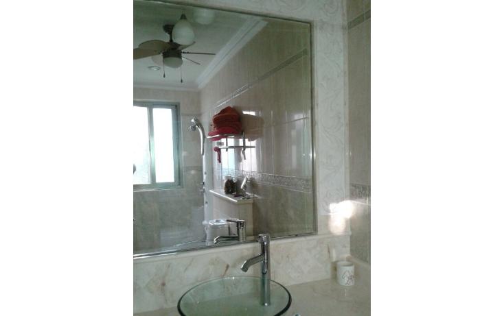 Foto de casa en venta en  , montecristo, mérida, yucatán, 1117429 No. 16