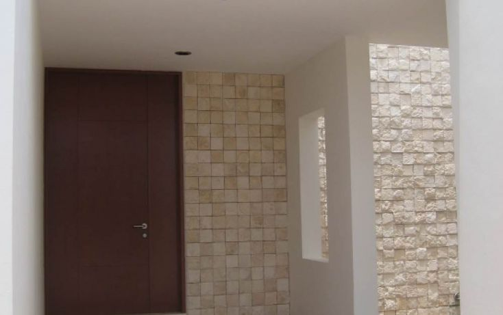 Foto de casa en renta en, montecristo, mérida, yucatán, 1118379 no 02
