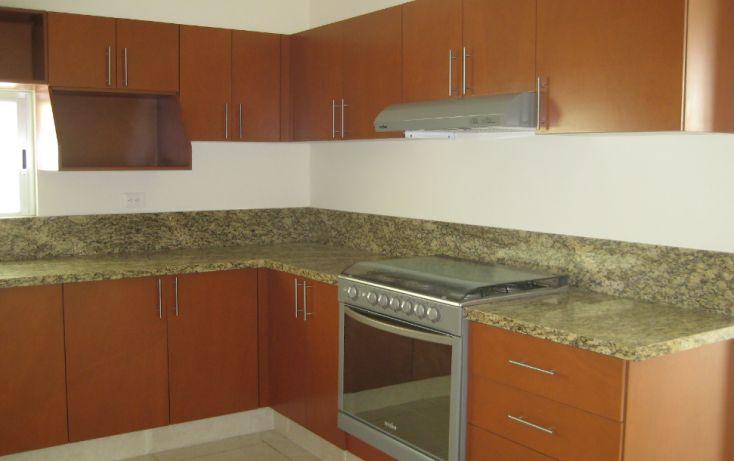 Foto de casa en renta en, montecristo, mérida, yucatán, 1118379 no 03