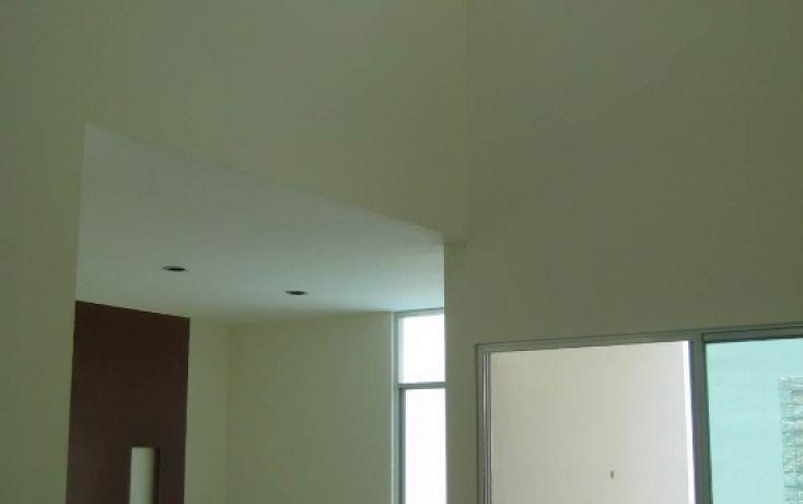 Foto de casa en renta en, montecristo, mérida, yucatán, 1118379 no 04