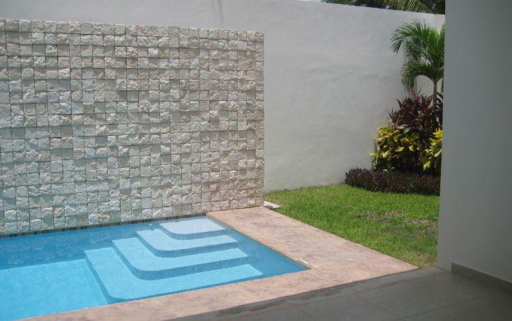 Foto de casa en renta en, montecristo, mérida, yucatán, 1118379 no 05