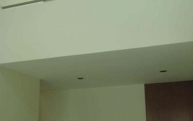 Foto de casa en renta en, montecristo, mérida, yucatán, 1118379 no 07