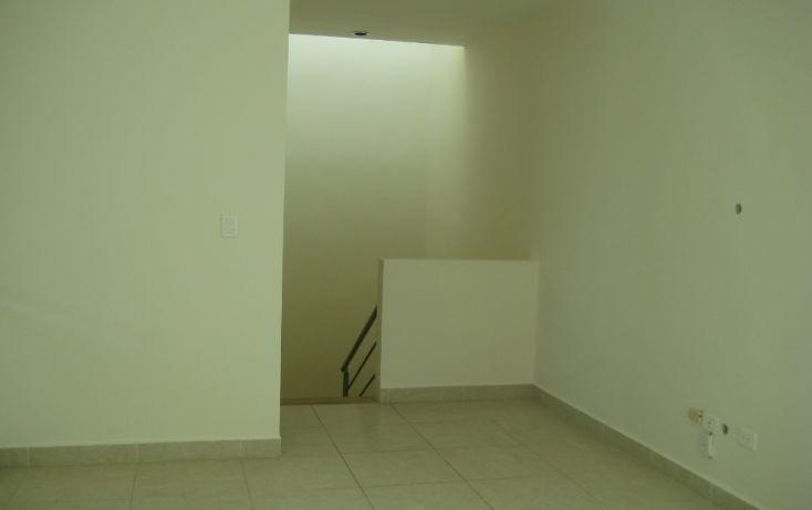Foto de casa en renta en, montecristo, mérida, yucatán, 1118379 no 08