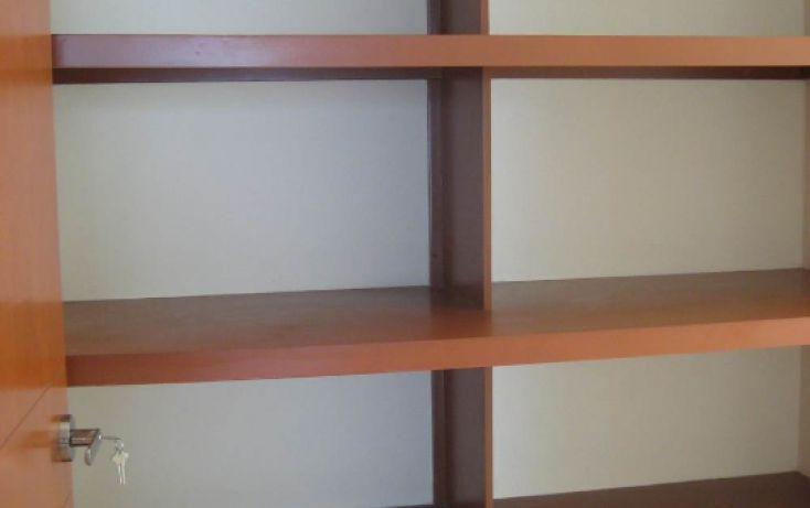 Foto de casa en renta en, montecristo, mérida, yucatán, 1118379 no 09
