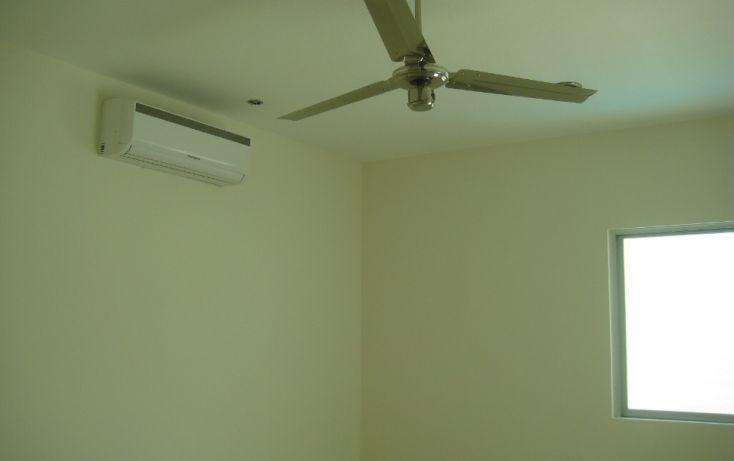 Foto de casa en renta en, montecristo, mérida, yucatán, 1118379 no 10