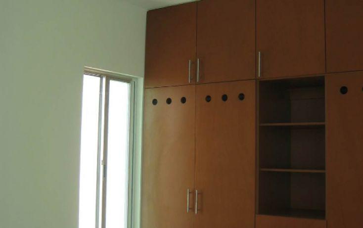 Foto de casa en renta en, montecristo, mérida, yucatán, 1118379 no 11