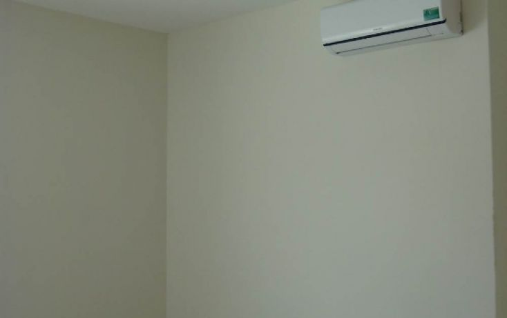 Foto de casa en renta en, montecristo, mérida, yucatán, 1118379 no 12