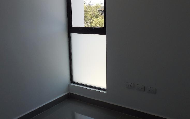 Foto de oficina en renta en  , montecristo, mérida, yucatán, 1121589 No. 09