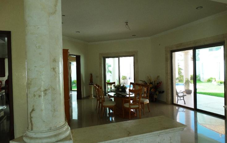 Foto de casa en venta en  , montecristo, m?rida, yucat?n, 1122469 No. 05