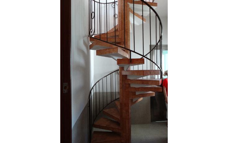 Foto de casa en venta en  , montecristo, m?rida, yucat?n, 1122469 No. 10