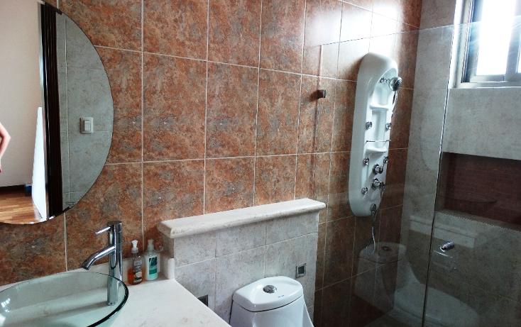 Foto de casa en venta en  , montecristo, m?rida, yucat?n, 1122469 No. 12