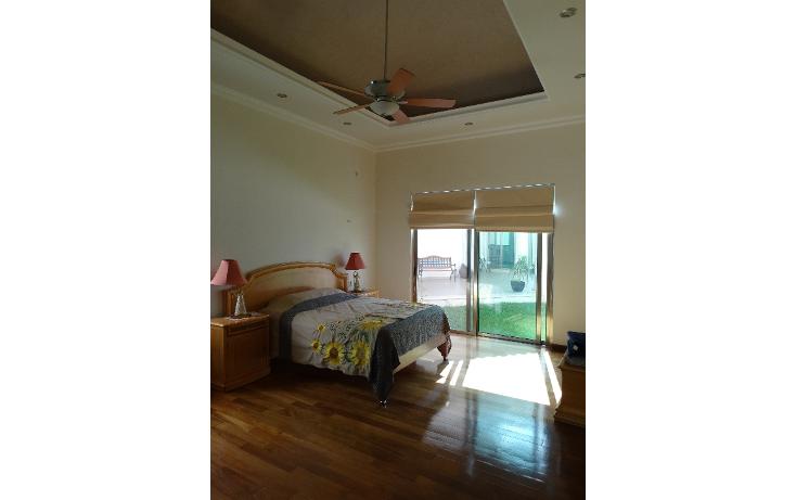 Foto de casa en venta en  , montecristo, m?rida, yucat?n, 1122469 No. 14