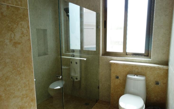 Foto de casa en venta en  , montecristo, m?rida, yucat?n, 1122469 No. 15