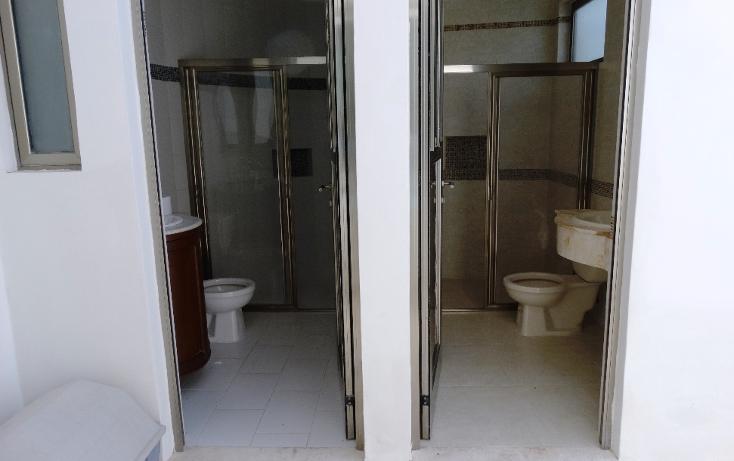 Foto de casa en venta en  , montecristo, m?rida, yucat?n, 1122469 No. 21