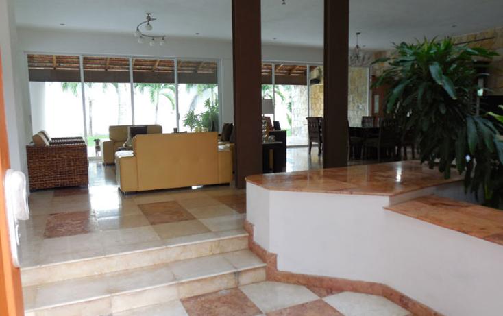 Foto de casa en venta en  , montecristo, mérida, yucatán, 1129331 No. 03
