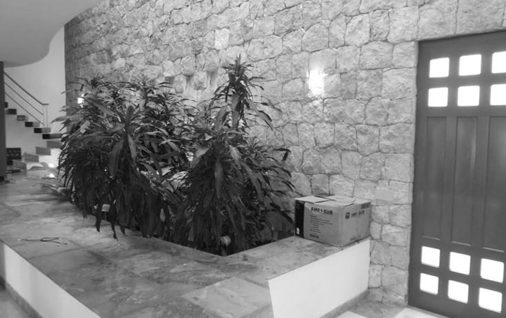 Foto de casa en venta en  , montecristo, mérida, yucatán, 1129331 No. 04