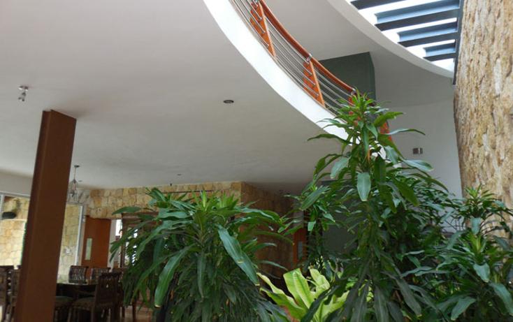 Foto de casa en venta en  , montecristo, mérida, yucatán, 1129331 No. 05