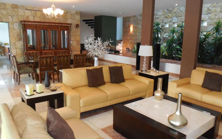 Foto de casa en venta en  , montecristo, mérida, yucatán, 1129331 No. 06
