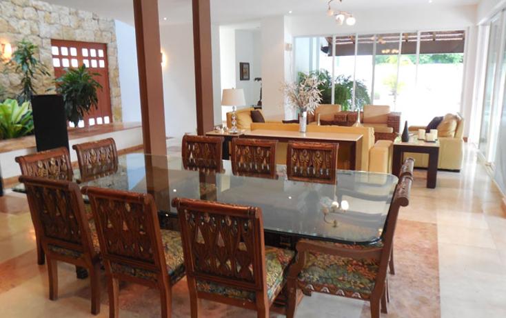 Foto de casa en venta en  , montecristo, mérida, yucatán, 1129331 No. 08