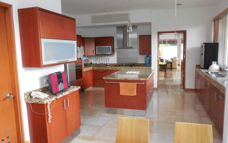 Foto de casa en venta en  , montecristo, mérida, yucatán, 1129331 No. 09