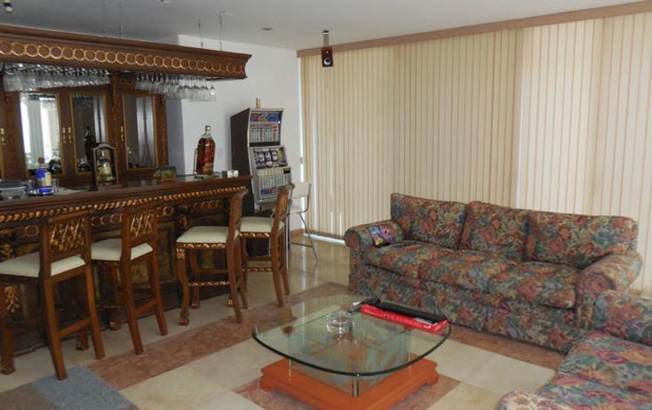 Foto de casa en venta en  , montecristo, mérida, yucatán, 1129331 No. 10