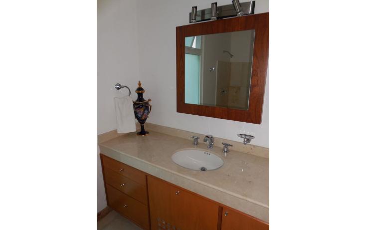 Foto de casa en venta en  , montecristo, mérida, yucatán, 1129331 No. 11