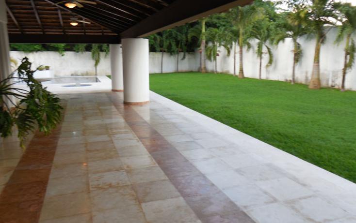 Foto de casa en venta en  , montecristo, mérida, yucatán, 1129331 No. 13