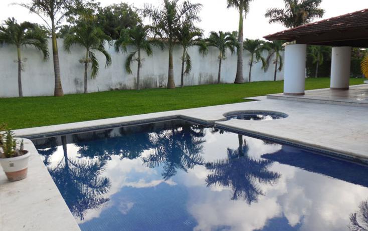 Foto de casa en venta en  , montecristo, mérida, yucatán, 1129331 No. 14