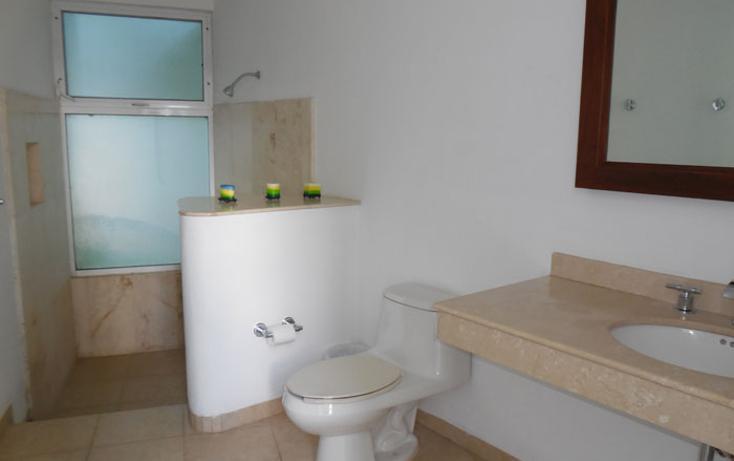 Foto de casa en venta en  , montecristo, mérida, yucatán, 1129331 No. 15