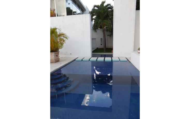 Foto de casa en venta en  , montecristo, mérida, yucatán, 1129331 No. 16
