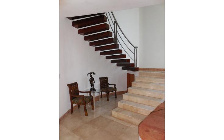 Foto de casa en venta en  , montecristo, mérida, yucatán, 1129331 No. 17