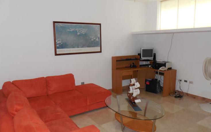 Foto de casa en venta en  , montecristo, mérida, yucatán, 1129331 No. 18