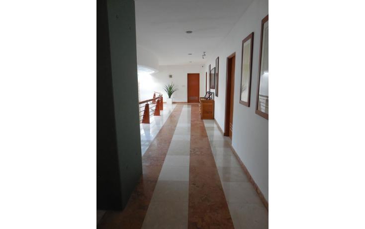Foto de casa en venta en  , montecristo, mérida, yucatán, 1129331 No. 19