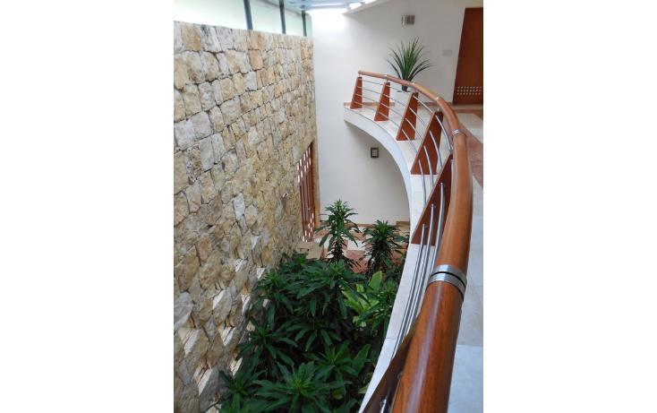 Foto de casa en venta en  , montecristo, mérida, yucatán, 1129331 No. 20