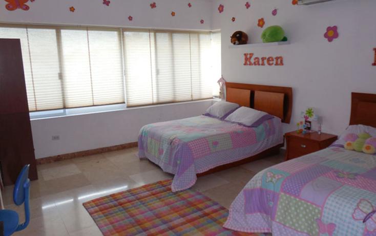 Foto de casa en venta en  , montecristo, mérida, yucatán, 1129331 No. 21