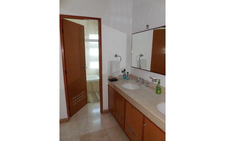 Foto de casa en venta en  , montecristo, mérida, yucatán, 1129331 No. 23