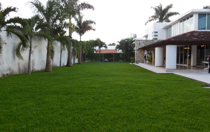 Foto de casa en venta en  , montecristo, mérida, yucatán, 1129331 No. 24
