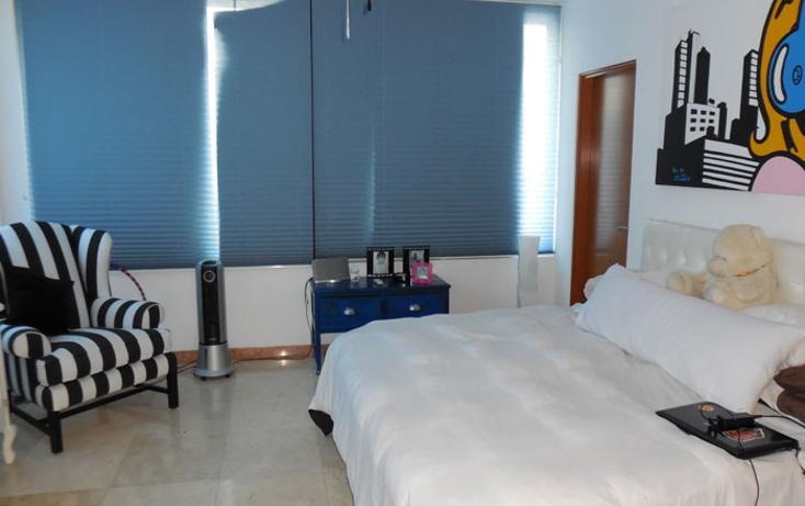 Foto de casa en venta en  , montecristo, mérida, yucatán, 1129331 No. 25