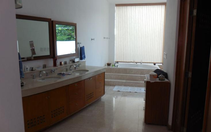 Foto de casa en venta en  , montecristo, mérida, yucatán, 1129331 No. 28