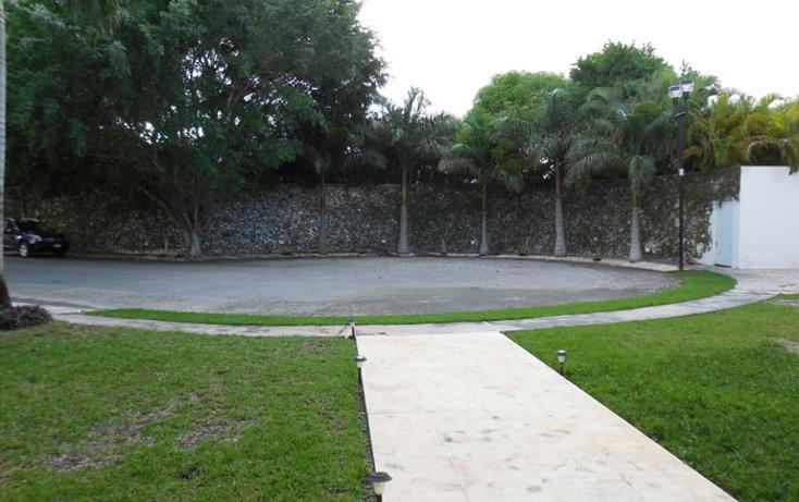 Foto de casa en venta en  , montecristo, mérida, yucatán, 1129331 No. 31