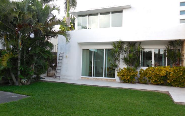 Foto de casa en venta en  , montecristo, mérida, yucatán, 1129331 No. 32