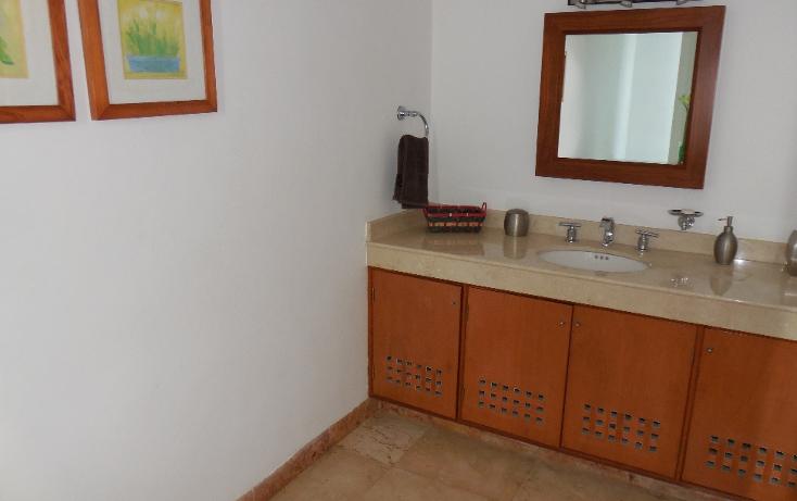 Foto de casa en venta en  , montecristo, mérida, yucatán, 1129331 No. 34