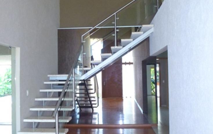 Foto de casa en venta en  , montecristo, mérida, yucatán, 1134871 No. 04