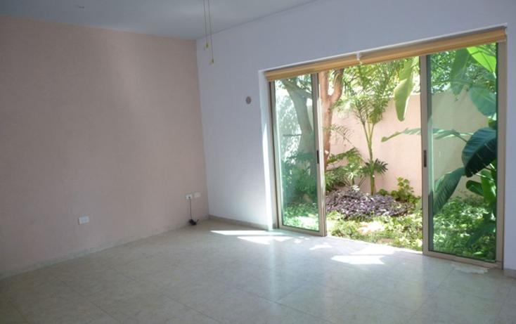 Foto de casa en venta en  , montecristo, mérida, yucatán, 1134871 No. 05