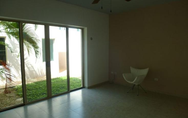 Foto de casa en venta en  , montecristo, mérida, yucatán, 1134871 No. 06