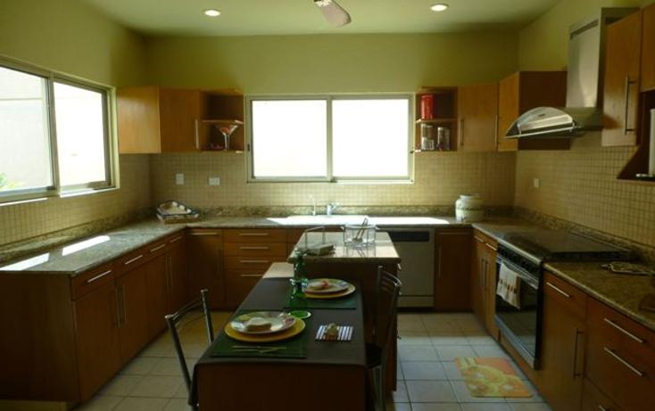 Foto de casa en venta en  , montecristo, mérida, yucatán, 1134871 No. 07