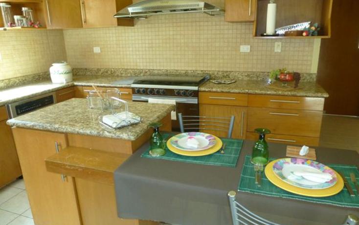 Foto de casa en venta en  , montecristo, mérida, yucatán, 1134871 No. 08