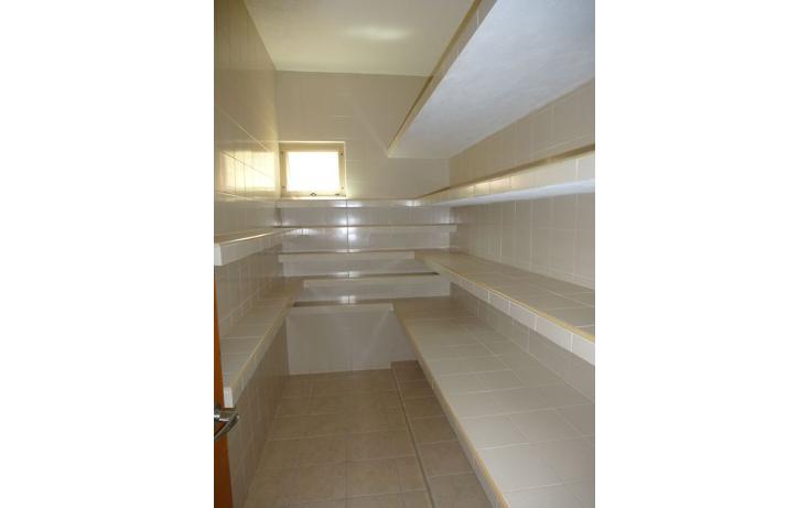 Foto de casa en venta en  , montecristo, mérida, yucatán, 1134871 No. 09