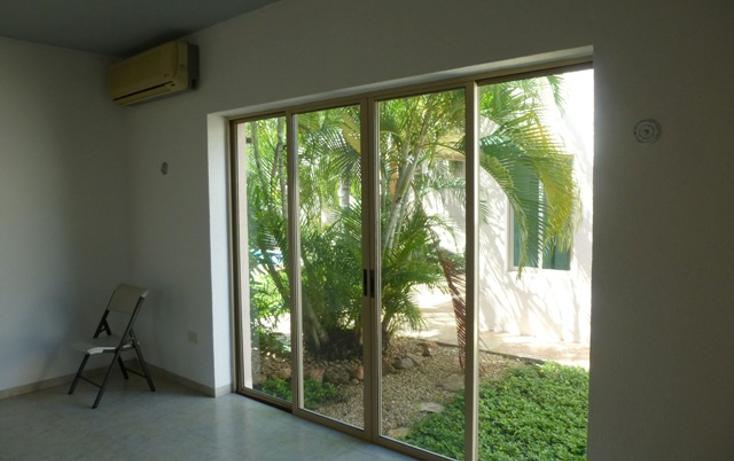 Foto de casa en venta en  , montecristo, mérida, yucatán, 1134871 No. 10