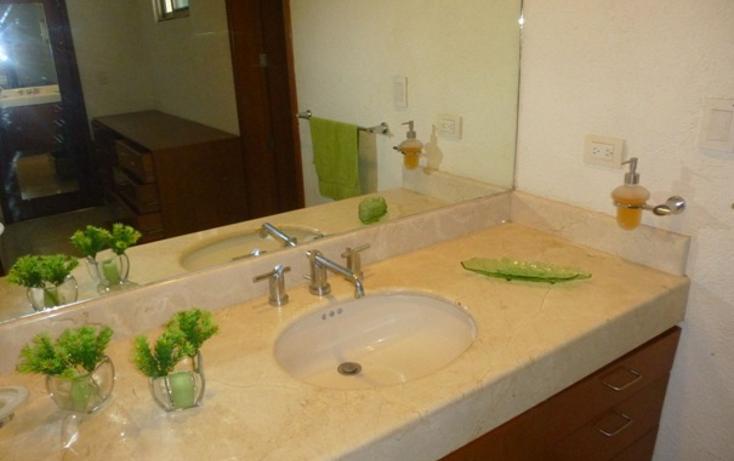 Foto de casa en venta en  , montecristo, mérida, yucatán, 1134871 No. 12
